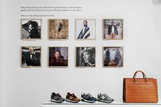 Our Stores - Nitty Gritty Store Us Store, Brand It, Stockholm, Over The Years, Photo Wall, Frame, Inspiration, Picture Frame, Biblical Inspiration