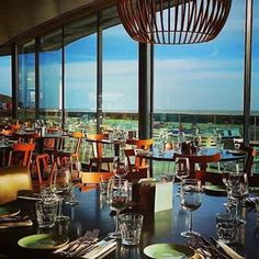 Rocksalt Restaurant in Folkestone, Mark Sargeant's Rocksalt restaurant & bar in Folkestone celebrates the finest local produce & the best the British Isles has to offer British Isles, Restaurant Bar, Life, Design, Design Comics