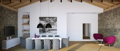 Country House - Picture gallery