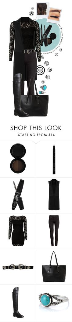 """""""Today's Outfit #38"""" by giovanna1995 ❤ liked on Polyvore featuring Sigma, Giorgio Armani, Rimmel, Oasis, John Zack, H&M, B-Low the Belt, MANGO and Office"""