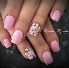 Beauty Tips, Beauty Hacks, Tree Branches, Summer Nails, Nail Art Designs, Gel Nails, Art Pieces, How To Make, Creative