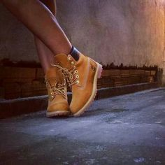 fashion #style #stylish #love #me #cute #photooftheday  #beauty #beautiful #instagood #pretty  #swag  #girl #girls  #design #model  #shoes #heels #styles #outfit #purse #jewelry #shopping #glam #timberland