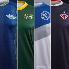 Football meets Soccer! NFL Soccer jerseys only at www.supporters.pro #nflsoccer #supporterspro #silvertexas #seahawks #seattleseahawks #packers #greenbay #greenbaypackers #dallascowboys #cowboys #patriots #patriotnation #nepatriots #newengland #newenglandpatriots #mls #mlssoccer #soccerusa #nfl #usasoccer #soccerfans #futbolfans #futbol #soccerlovers