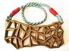 mcp - wood jewellery