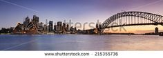 Australia Stock Photos, Images, & Pictures | Shutterstock