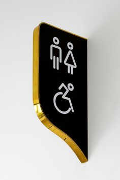 Jewish Care provide support and enhanced wellbeing to Victoria's Jewish community. As part of this mission, Jewish Care have delivered a new Disability Respite Entrance Signage, Directional Signage, Office Signage, Wayfinding Signs, Office Branding, Led Signs, Hanging Signs, Wc Icon, Toilet Signage