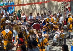 Moors and Christians Festival. Moors and Christians is the most popular celebrations in Alicante, which depicts a mixture of religion, history and street carnival. One big attraction is its battle re-enactments.