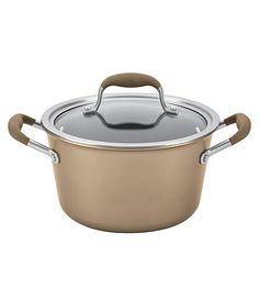 Available at Dillards.com #Dillards KITCHEN pot/pan collection