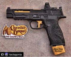 Follow us: Facebook: #buffalofirearms Pinterest: beardedguy Instagram… Save those thumbs & bucks w/ free shipping on this magloader I purchased mine http://www.amazon.com/shops/raeind No more leaving the last round out because it is too hard to get in. And you will load them faster and easier, to maximize your shooting enjoyment.