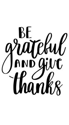 32 best celebrating october images canadian thanksgiving december CPA Audit Resume the holidays encourage us to give and be grateful