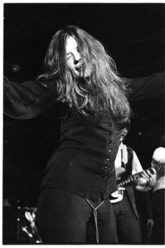 142 best images about Janis Joplin