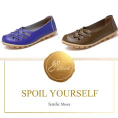 Spoil Yourself, Must Haves, Online Shopping, Check, Shoes, Products, Zapatos, Shoes Outlet, Footwear