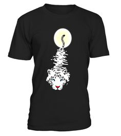"# Beautiful Moon and Tiger T shirt .  Special Offer, not available in shops      Comes in a variety of styles and colours      Buy yours now before it is too late!      Secured payment via Visa / Mastercard / Amex / PayPal      How to place an order            Choose the model from the drop-down menu      Click on ""Buy it now""      Choose the size and the quantity      Add your delivery address and bank details      And that's it!      Tags: Cool Jungle Safari T Shirt, Big Cat T shirt for…"