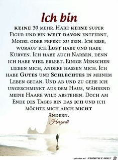 Pin by Christina Glaser on Sprüche Wisdom Quotes, Words Quotes, Life Quotes, Sayings, German Language Learning, German Words, Susa, Man Humor, True Words