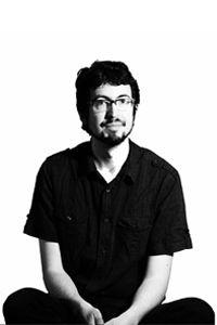 Lucas | XENEME proxectos sociais