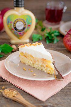 Best Buttercream Frosting, Vanilla Cake, Cheesecake, Desserts, Food, Eggnog Recipe, Dessert Ideas, Easter Activities, Gifts
