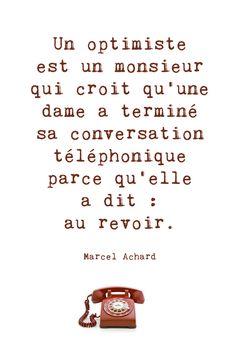 #quotes, #citations, #pixword, #achard