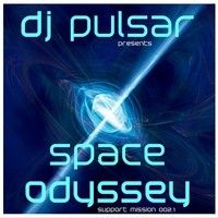 space odyssey (support mission 002.1) by DJ_Pulsar on SoundCloud