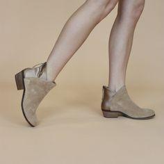 Sapato Dança De Salão Couro Legítimo Salto 5cm Boneca R 29