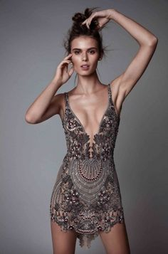 Trunk Shows | Berta