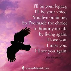 You were one of the greatest gifts in my life and I will cherish every memory of you today, tomorrow, and always. 🕯The pain of losing a… Dad Quotes, Life Quotes, Crush Quotes, Relationship Quotes, Qoutes, Grandma Quotes, Music Quotes, Wisdom Quotes, Quotations