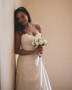 my wedding photography Ireland Wedding, Beautiful Bride, Wedding Photography, Wedding Dresses, Fashion, Bride Dresses, Moda, Bridal Gowns, Fashion Styles