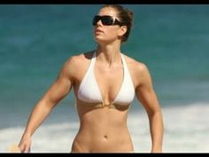 Jessica Biel Workout & Diet: Get Her Secrets To Staying Thin | Pop Workouts