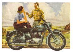 Google Image Result for http://1.bp.blogspot.com/_0fgKiqNF-mU/TILH0HPkPoI/AAAAAAAADiY/wxwShtYKS-s/s1600/No_40_Triumph_Thunderbird_650_circa_1960_MT77_750.jpg