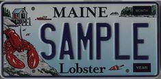 Lobster Specialty Plate #JoesCrabShack