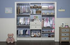 179da1a94 48 Best Closets images