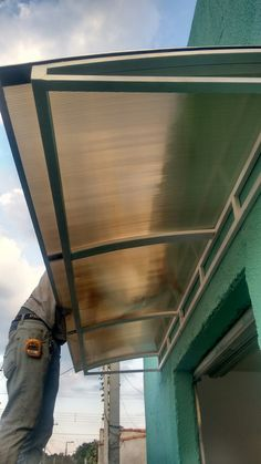 Patio Screen Repair Kit Home Depot . Patio Screen Repair Kit Home Depot . Patio Screen Partitions for An Absolutely Gorgeous Deck Backyard Canopy, Canopy Outdoor, Patio Screen Repair, Roof Design, House Design, House Awnings, Awning Roof, Door Shades, Patio Door Coverings