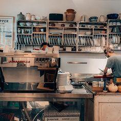 Digital Design // Marketing (@letslovesundays) • Instagram photos and videos Copenhagen Design, Kitchen Appliances, Marketing, Photo And Video, Digital, Videos, Photos, Instagram, Home