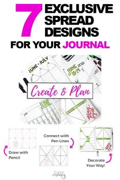 Plan your weeks and months ahead of time with the super-efficient weekly and monthly tracker bundles. These printable trackers are easily customisable and can be printed to suit your convenience. Bullet Journal Tracker, Bullet Journal Hacks, Bullet Journal Printables, Bullet Journal How To Start A, Bullet Journal Spread, Bullet Journal Layout, Bullet Journal Inspiration, Bullet Journals, Best Weekly Planner