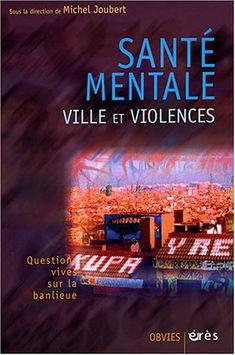 kappapdfebook libraa: 🏋 Livre eBook France 🏋 Santé mentale, ville et ...