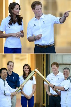 England tours with Jolly Good Tours enjoy the London Olympics just like the Royal Family & all the Londoners. Click on image for 3000 years of wacky Olympic history.
