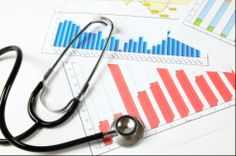 Benefits of Healthcare BI Analytics Solutions. #HealthcareBI, #HealthcareSystem