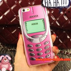 Individuelle neue Nokia Handy Modell Silikon Handyhülle für iphone 5/5S, iphone…