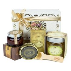 The Sabon ® The Mediterranean Secret is part of our Organic Products