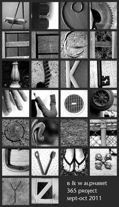 my own B alphabet! Alphabet Photography, Photography Logo Design, Photography Classes, Photography Projects, Art Photography, Alphabet Photos, Alphabet Art, Letter Art, Alphabet Soup