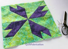 Things To Think About, Old Things, Electric Quilt, Foundation Piecing, Contemporary Quilts, Bright Stars, Rose Buds, Quilting Designs, Base