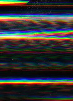 Glitch vhs effect Glitch Art, Glitch Kunst, Vhs Glitch, Overlay Tumblr, Screen Wallpaper, Wallpaper Backgrounds, Code Wallpaper, Glitch Wallpaper, Iphone Wallpaper