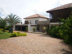 venda_casa_de_condominio_em_bragan_a_paulistasp_no_bairro_quinta_da_baroneza_6840120426208077462.jpg (1024×768)