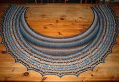 Img_5021_small2 Shawls, Rugs, Winter, Decor, Farmhouse Rugs, Winter Time, Decoration, Decorating, Rug