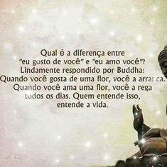 Mindfulness, Kaizen, Professor, Style Quotes, Seeking God, Buddha, Thinking About You, Lyrics, Teacher