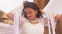 Bezubaan Ishq - Teri Masumiyat | Mugdha Godse | Sneha Ullal | Nishant Malkani - YouTube