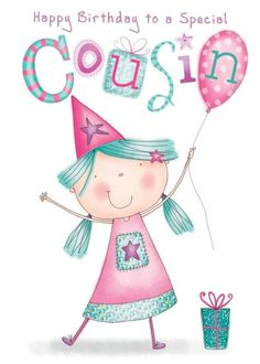 Happy Birthday Cousin Quotes and Images Birthdays happy birthday cousin Happy Birthday Cousin Female, Happy Birthday Best Friend, Happy Birthday Sister, Happy Birthday Funny, Happy Birthday Quotes, Happy Birthday Images, Cousin Birthday Images, Funny Happy, Happy Quotes