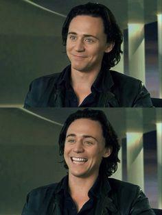 Loki Marvel, Marvel Actors, Marvel Movies, Thomas William Hiddleston, Tom Hiddleston Loki, Tom Hiddleston Interview, Mr Ben, Man Thing Marvel, Loki Laufeyson