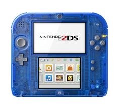 clear2ds