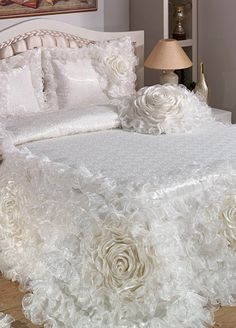 Stupendous cool tips shabby chic bedroom headboard shabby chic chairs colour schemes shabby chic frames window panes shabby chic sofa ideas shabby chic bedroom dream rooms
