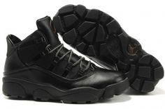 cc42aa24826 authentic retro air jordans winterized 6 rings black   rustic for sale -  hiaj44 Cheap Nike